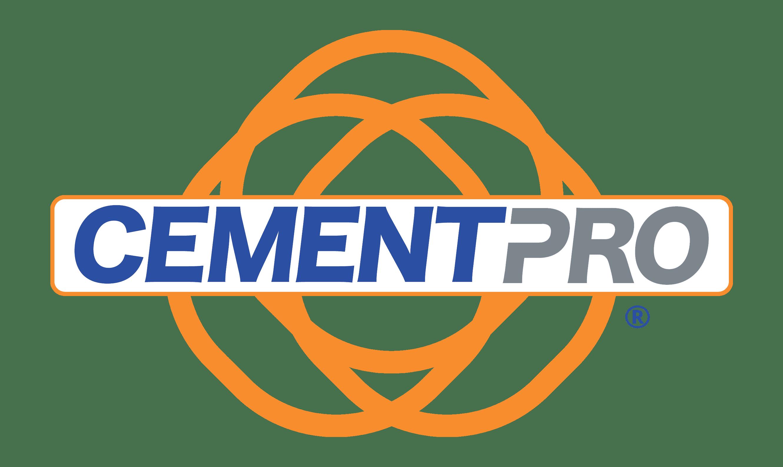 CementPro